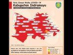 peta-zonasi-covid-19-indramayu-pada-19-januari-1-februari-2021.jpg