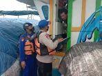 petugas-saat-melakukan-patroli-laut-di-perairan-indramayu-mengantisipasi-pemudik.jpg