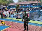 petugas-satgas-covid19-kecamatan-lakukan-pengawasan-lokasi-wisata-cibulan1.jpg