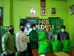 pkb-indramayu-4.jpg