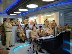 plt-bupati-indramayu-di-command-center.jpg
