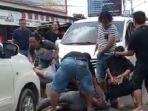 polisi-tangkap-penjahat-di-kuningan-viral.jpg