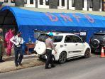 polres-majalengka-dirikan-6-pos-check-point.jpg