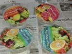 polsek-tawang-melacak-sumber-peredaran-miras-dalam-kemasan-gelas-plastik-bergambar-buah-buahan.jpg