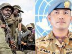 prajurit-angkatan-bersenjata-republik-demokratik-kongo-kiri-serma-rama-wahyudi-prajurit-tni.jpg