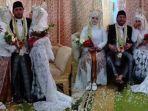 pria-nikahi-2-wanita-sekaligus-viral-ternyata-istri-pertama-ikut-dirias.jpg