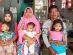 pria-selamatkan-istri-dan-4-anaknya-dari-kebakaran.jpg