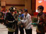 produksi-beras-indramayu-terbanyak-di-indonesia.jpg