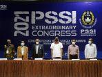 pssi-extraordinary-congress-202111.jpg