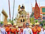 raja-thailand-raja-maha-vajiralongkorn-1.jpg