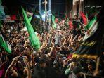 rakyat-palestina-menang.jpg