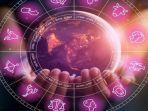 ramalan-zodiak-_-5.jpg