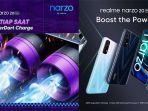 realme-narzo-20-pro1.jpg