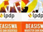 resmi-beasiswa-lpdp-2021-dibuka-simak-jadwal-syarat-dan-cara-mendaftarnya.jpg