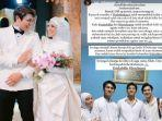 rey-mbayang-ungkap-bukti-foto-rizky-billar-dan-lesti-menikah-secara-agamaa.jpg