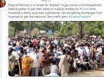 ribuan-warga-di-india-antre-demi-dapat-obat-ajaib-untuk-covid-199.jpg