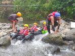 river-tubing-aryakiban-land.jpg