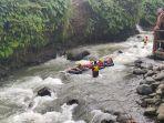 river-tubing-di-aryakiban-land.jpg