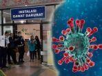 rshs-dan-ilustrasi-virus-corona1.jpg