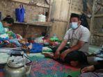 rumah-bayi-lahir-tanpa-tempurung-kepala-kabupaten-sukabumi-1.jpg