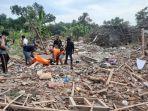 rumah-hancur-akibatk-ledakan-bom-ikan.jpg
