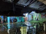 rumah-kebanjiran34.jpg