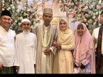 sah-ustaz-abdul-somad-resmi-menikahi-fatimah-az-zahra-ini-mahar-yang-diberikan-uas-untuk-istrinya.jpg