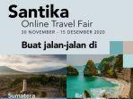 santika-online-travel-fair.jpg