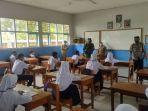 satgas-covid-19-kecamatan-jatiwangi-ptm-majalengka.jpg