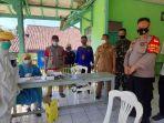 satgas-covid-19-kecamatan-pamaricann.jpg