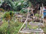 saung-abah-sarji-terkini-di-dekat-kuburan-kawasan-pemakaman-umum.jpg