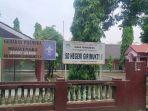 sdn-girimukti-1-kasokandel-kabupaten-majalengka.jpg