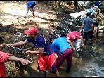 sehari-limbah-kotoran-sapi-di-cipari-capai-60-ton-belum-termasuk-limbah-kotoran-babi.jpg