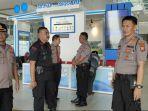 sejumlah-aparat-kepolisian-berjaga-di-sekitar-bandara-kertajati2.jpg