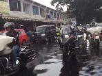 sejumlah-pehobi-motor-gede-yang-tergabung-dalam-harley-davidson-club-indonesia.jpg