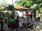 sejumlah-warga-desa-takaplager-kecamatan-nita-kabupaten-sikka-ntt.jpg