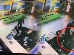 seorang-ibu-ditendang-dan-dipukul-oleh-dua-orang-pria-tak-dikenal-diduga-masalah-utang.jpg