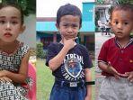 seorang-ibu-histeris-3-anaknya-tewas-sekaligus-dalam-kecelakaan-beruntun.jpg
