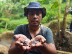 seorang-warga-saat-menunjukan-koin-kuno-peninggalan-kolonial-belandaa.jpg