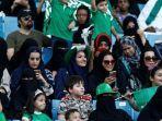 sepak-bola-putri-arab-saudi.jpg