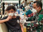 serbuan-vaksinasi-korem-063sgj-di-grage-city-mall-2.jpg