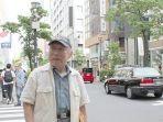 shigeo-tokuda-aktor-film-dewasa22.jpg