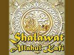 sholawat-allahul-kafi.jpg