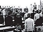 sidang-pertama-bpupki.jpg