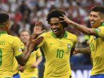 skuat-brasil-copa-america-2019.jpg