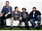 sore-band-indie-asal-jakarta.jpg
