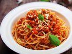 spaghetti-cocok-dijadikan-menu-berbuka-puasa.jpg