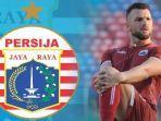 striker-persija-jakarta-marko-simic.jpg