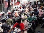 suasana-di-pasar-ciluar-kecamatan-sukaraja-kabupaten-bogor.jpg