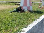 suasana-kegiatan-latihan-pertahanan-pangkalan-berkolaborasi-dengan-bandara-cakrabuwana1.jpg